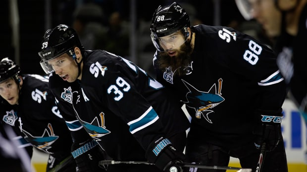 couture-burns-canda-should-root-for-sharks-nhl-960.jpg