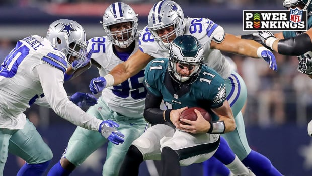 nfl-power-rankings-week-9-cowboys-eagles.jpg