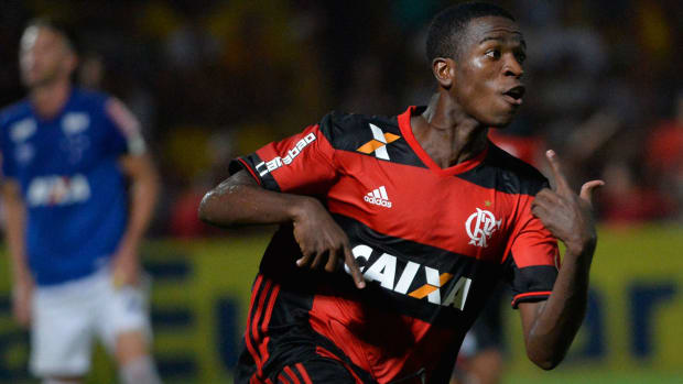 vinicius-junior-real-madrid-transfer-rumor.jpg