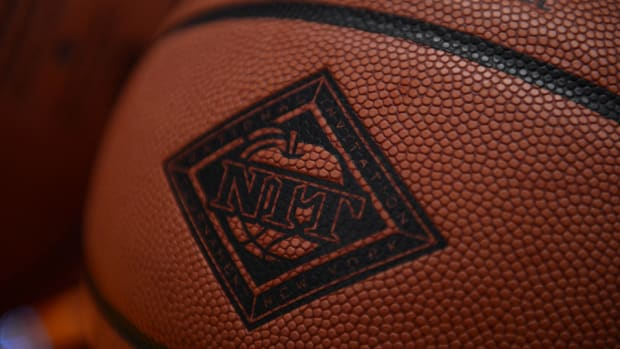 nit-tournament-schedule-bracket-teams.jpg