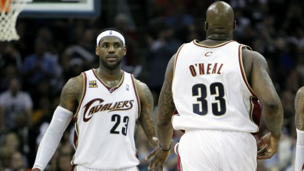 cavaliers-lebron-james-last-missed-finals-2010.jpg