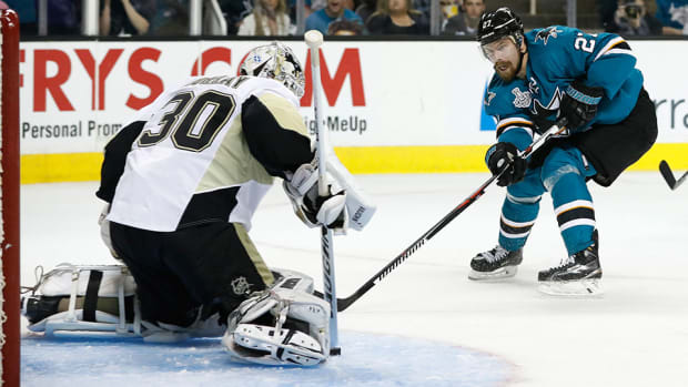 joonas-donskoi-san-jose-sharks-nhl-three-stars-stanley-cup-final-penguins.jpg