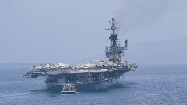 midway-classic-minor-league-home-run-derby-aircraft-carrier.jpg