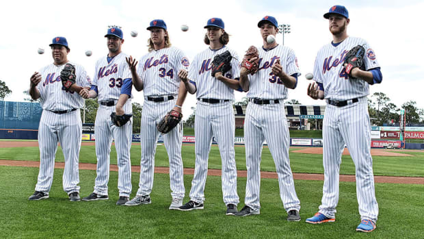 new-york-mets-rotation.jpg