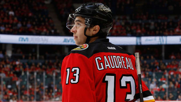 Johnny-Gaudreau-Getty-Thomas.jpg
