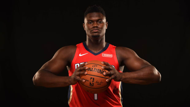zion_williamson_pelicans_summer_league_.jpg