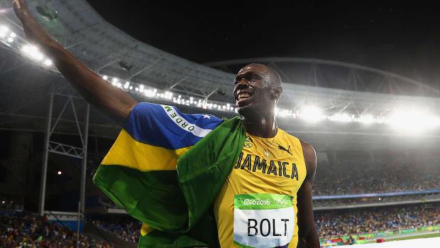 usain-bolt-wins-200m-rio-olympics.jpg