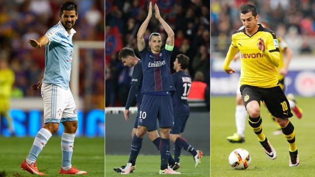 nolito-zlatan-mkhitaryan-summer-transfers.jpg