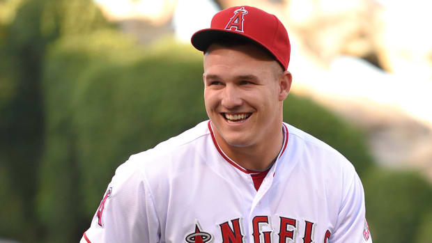 angels-mike-trout-weather-report-video.jpg