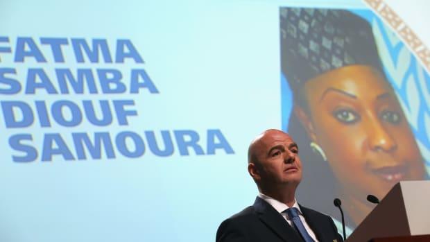 fatma-samba-diouf-samoura-fifa-secretary-general.jpg