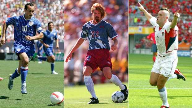 donovan-lalas-mathis-uniforms.jpg