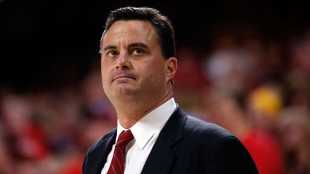 sean-miller-staying-arizona.jpg