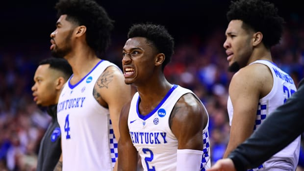 nba-draft-deadline-winners-losers-kansas-kentucky.jpg