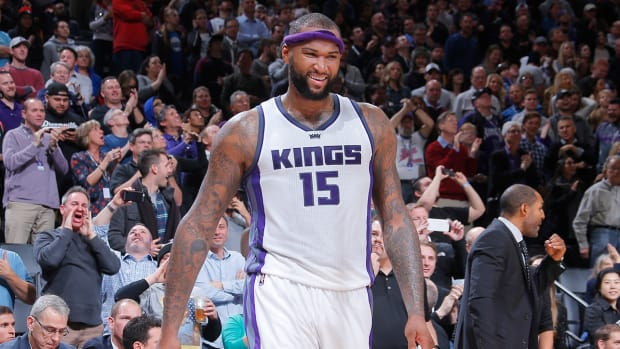 demarcus_cousins_kings_.jpg