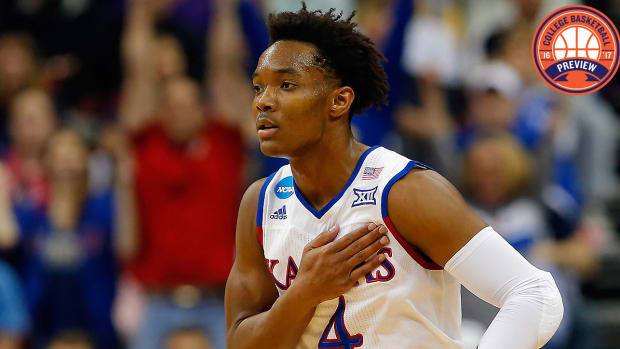 devonte-graham-kansas-1300-scouting-report.jpg