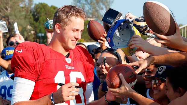 jared-goff-hard-knocks.jpg