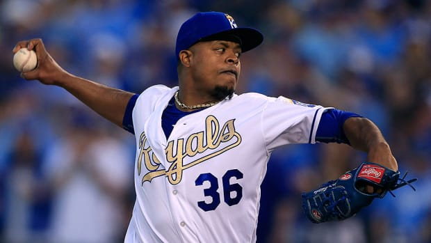 edinson-volquez-royals-beat-mets-april-3.jpg