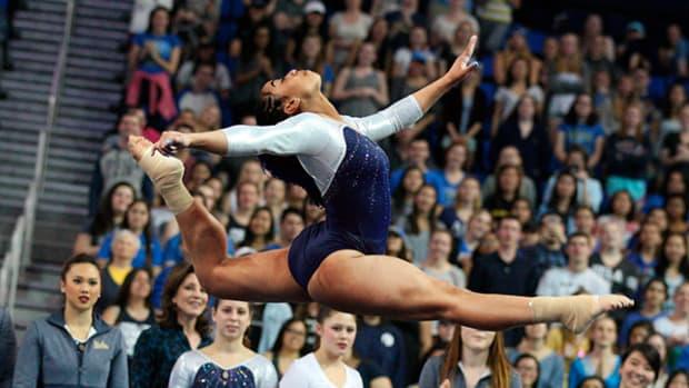 sophina-dejesus-gymnastics-header.jpg