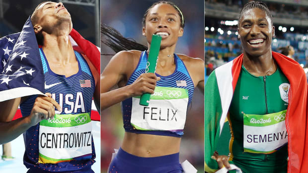 rio-olympics-track-and-field-allyson-felix-matthew-centrowitz-caster-semenya.jpg