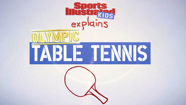 si-kids-explains-olympic-table-tennis.jpg