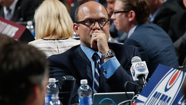 Peter-Chiarelli-Getty.jpg