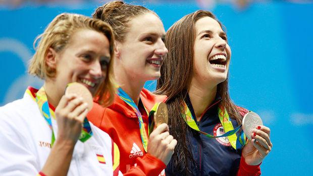 usa-swimming-katie-ledecky-maya-dirado-conor-dwyer-rio-olympics.jpg