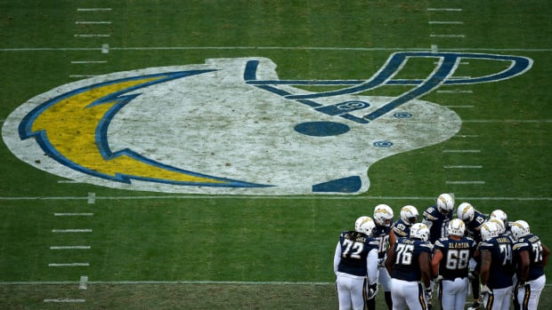 chargers-nfl-relocation.jpg