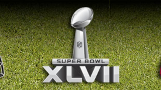 SI Kids Staff Predicts the 49ers Will Win Super Bowl XLVII 24-21