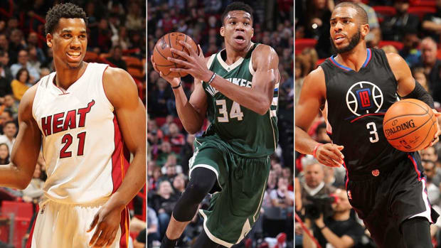 nba-playoffs-hassan-giannis-paul.jpg