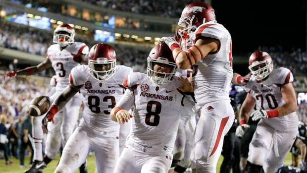 arkansas-week-2-takeaways.jpg