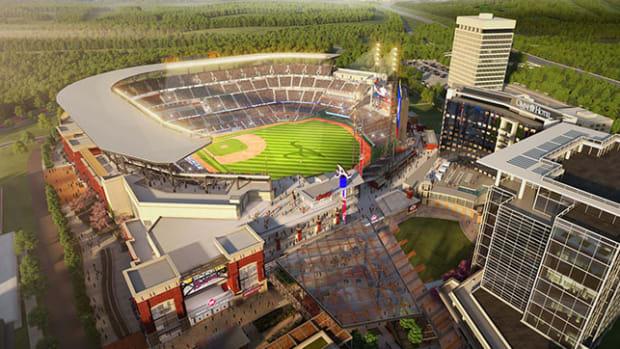 future-baseball-ballpark-header.jpg