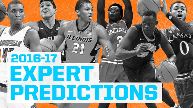 final_four_national_champion_player_year_predictions_picks.jpg