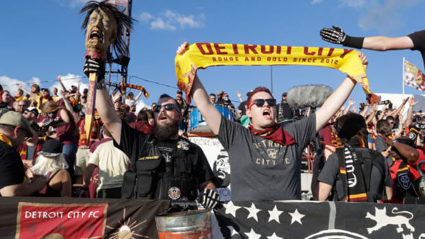 detroit-city-fc-mls.jpg