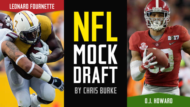 nfl-mock-draft-order-three-round-projections.jpg