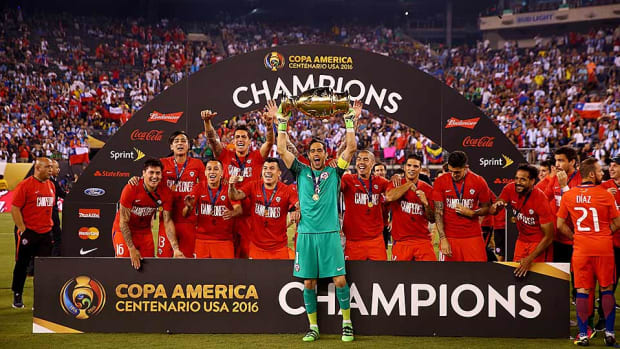 chile-wins-copa-celebration.jpg