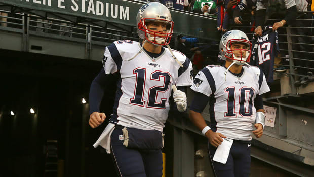 tom-brady-future-patriots-jimmy-garoppolo-.jpg