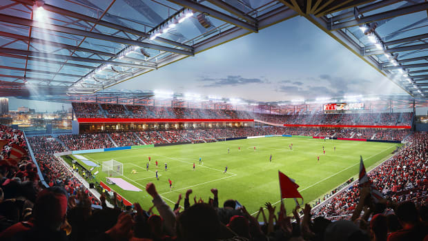 st-louis-mls-expansion-stadium.jpg