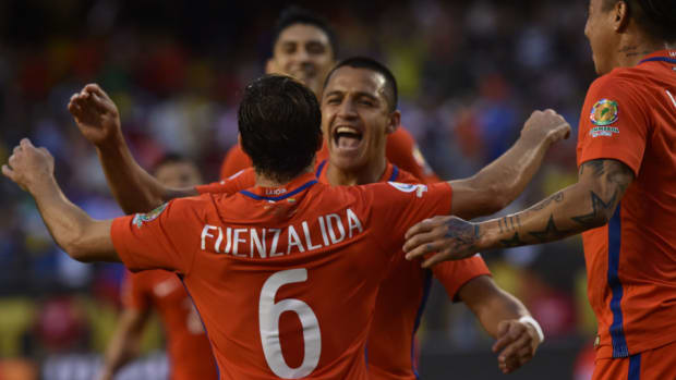 chile-colombia-highlights-copa.jpg