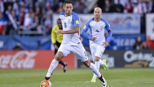 clint-dempsey-50-goals-usmnt.jpg