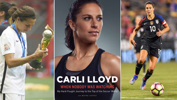 carli-lloyd-book-topper.jpg