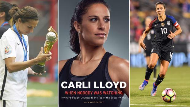 carli-lloyd-book-topper.jpg