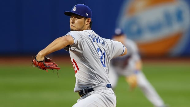 yyi-darvish-alex-trautwig-getty2.jpg