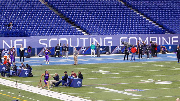 nfl-scouting-combine-drills-wish-list.jpg