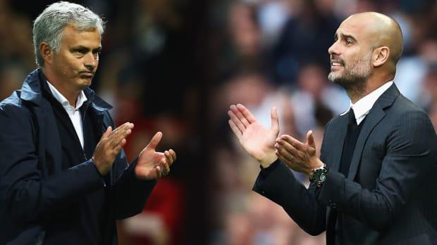 mourinho-pep-manchester-derby.jpg