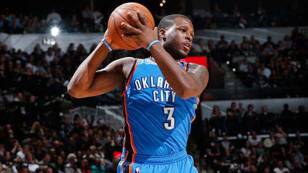 dion-waiters-thunder-960.jpg