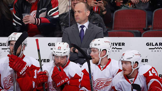 Jeff-Blashill-Christian-Petersen.jpg