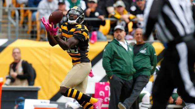 sammie-coates-steelers-waiver-wire.jpg