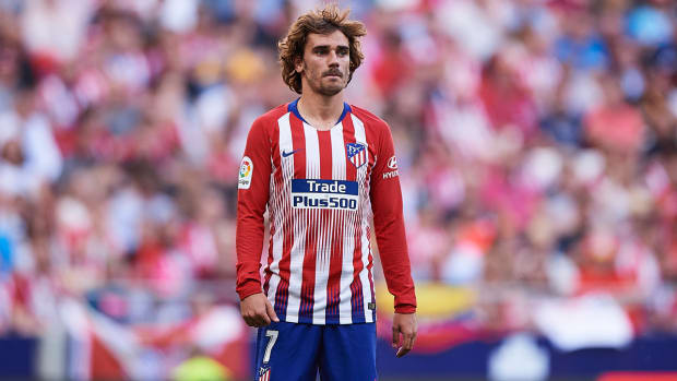 antoine-griezmann-leaving-atletico-madrid.jpg