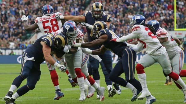 landon-collins-touchdown-return-rams-giants.jpg