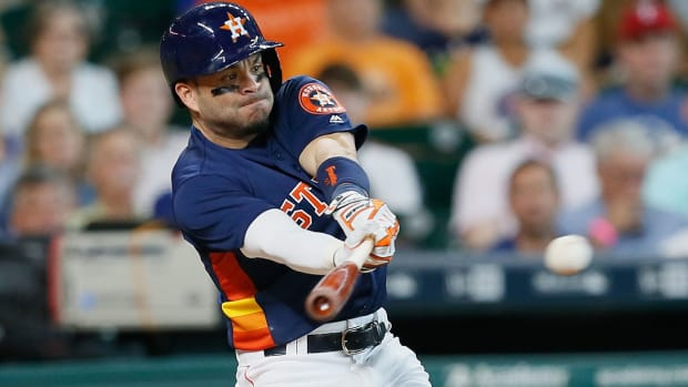 jose-altuve-astros-awards-watch_0.jpg